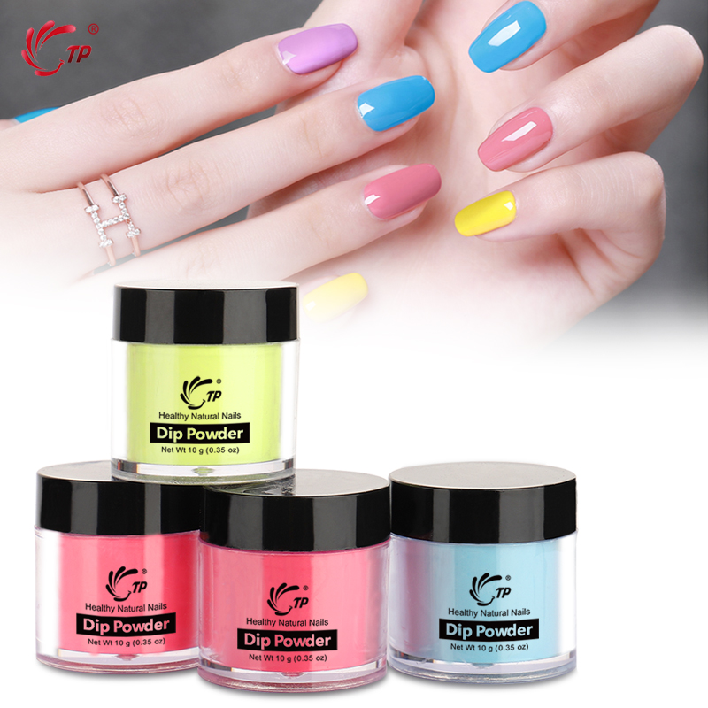 Worldwide delivery dipping powder nails starter in NaBaRa Online