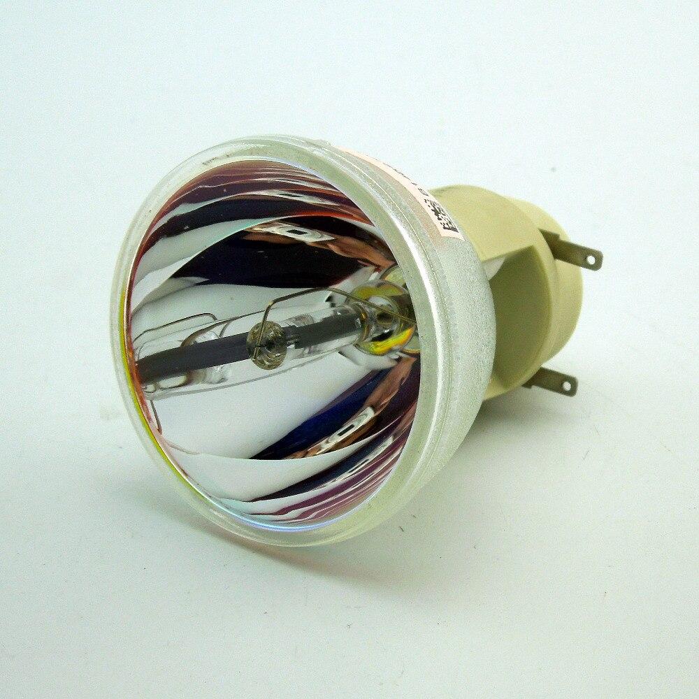 ФОТО Original Projector Lamp Bulb RLC-072 for VIEWSONIC PJD5123 / PJD5133 / PJD5223 / PJD5233 / PJD5353 / PJD5523W / Pro6200