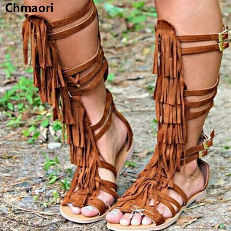 Woman Sexy Black Sandals Peep Toe Ankle Strap High Heel Sandals Cross Lace Up Sandal Shoes Charming Slingbacks Dress Shoes abnormal ankle strap folk multi colored catwalk colourful sandal round toe chunky peep pumps pom high quality designer shoe heel