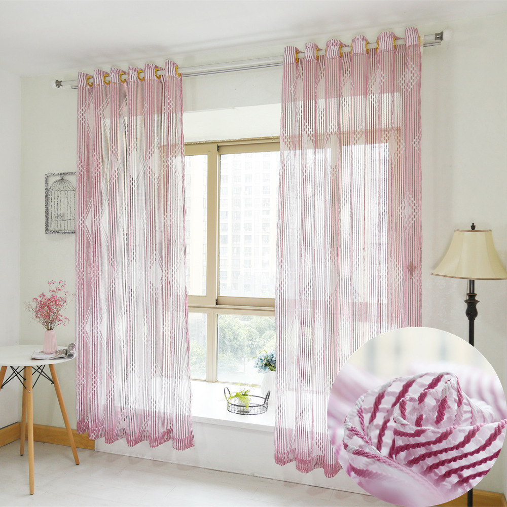 popular coffee decor curtains-buy cheap coffee decor curtains lots