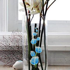 foundtwo Foldable Flower Vase Home Wedding Party