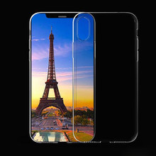 best website 1a832 18c20 Buy rubber screen protector and get free shipping on AliExpress.com