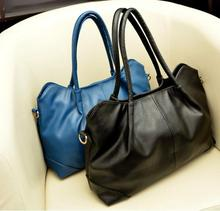 New Fashion Leather Women Handbags Ladies Designer Handbags High Quality