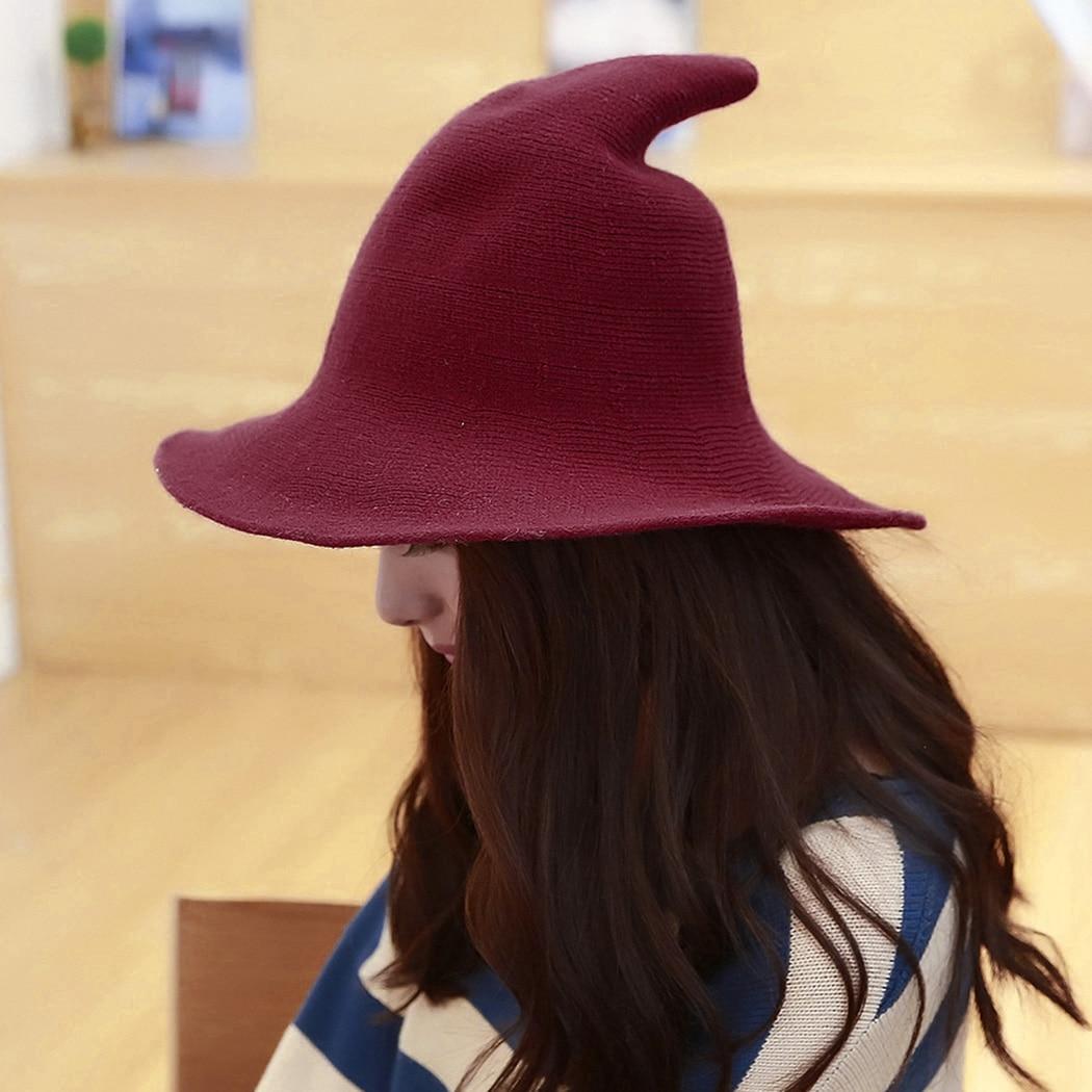 Women Bucket Hats Outdoor Plain Wide Brim Casual Fisherman Girl Hat Fashion  Cotton Linen Bucket Ladies Beach Cap Reversible Z4 77cb0b33d145