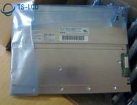 100 TESTING Original A Grade NL6448BC26 26 8 4 Inch LCD Panel Screen 12 Months Warranty