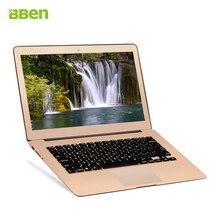 Bben i7 laptop computer windows 10 os 4GB Ram+512GB SSD Fast Running 5th gen. cpu 7000mAH 1920×1080 wifi usb3.0 13.3″ notebook