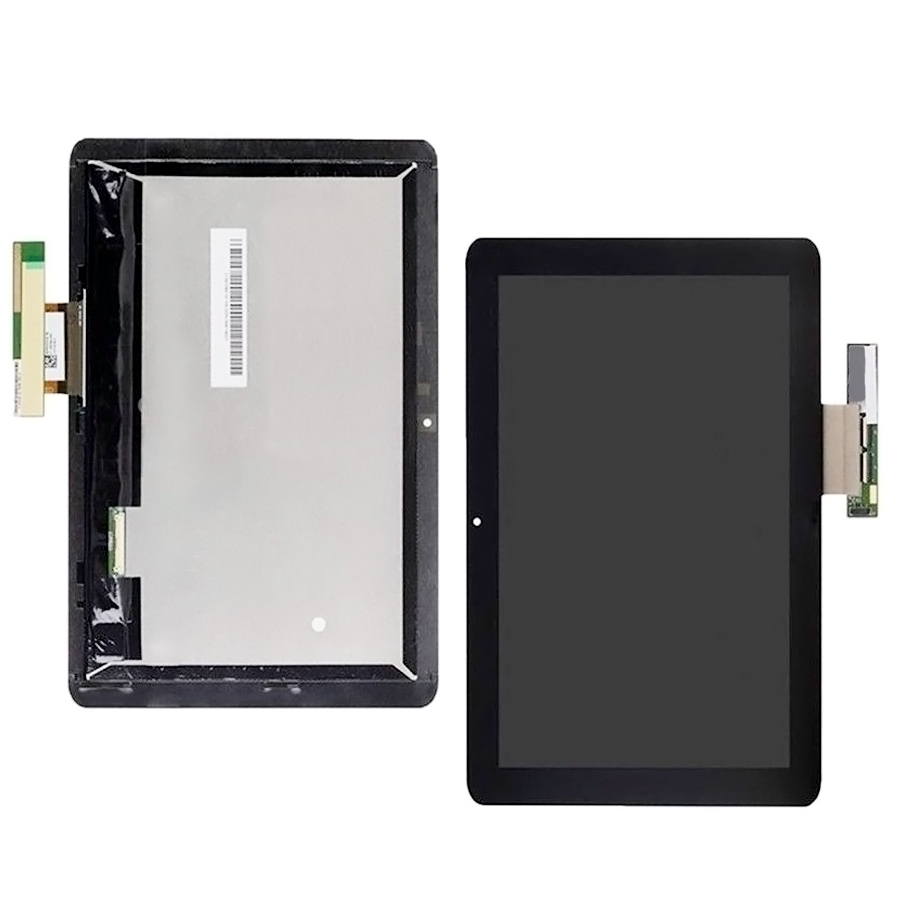 10.1 For Acer Iconia Tab A210 A211 Touch Screen Panel Digitizer Glass + LCD Display Assembly Replacement машинка для стрижки волос moser 1230 0051 primat light grey