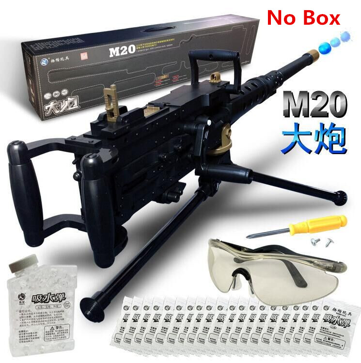 Online Buy Wholesale gun simulation from China gun