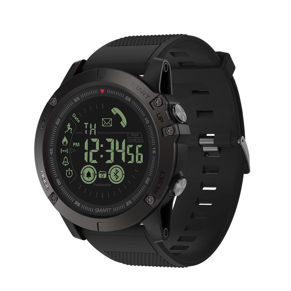 New Zeblaze VIBE 3 Flagship Rugged Smartwatch New Zeblaze VIBE 3 Flagship Rugged Smartwatch HTB1rh8eiZrI8KJjy0Fhq6zfnpXa0
