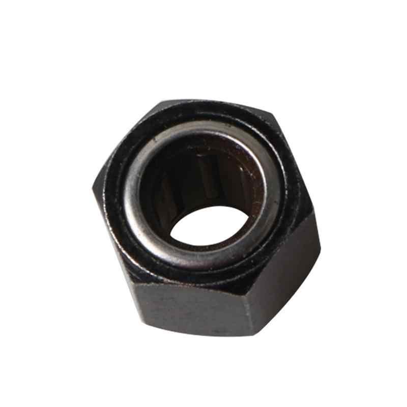 1 PC Een Way Lager Utility Duurzaam Hex R025 Portative Hex Moer voor Onderdelen Nitro Engine 1/10 RC Auto