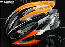 Helmet Mountain Bicycle Cycle