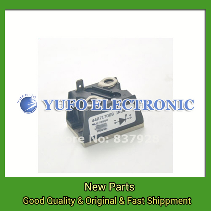 Free Shipping 1PCS 44A717068 IR Rectifier Thyristor power Module supply new original specialFree Shipping 1PCS 44A717068 IR Rectifier Thyristor power Module supply new original special