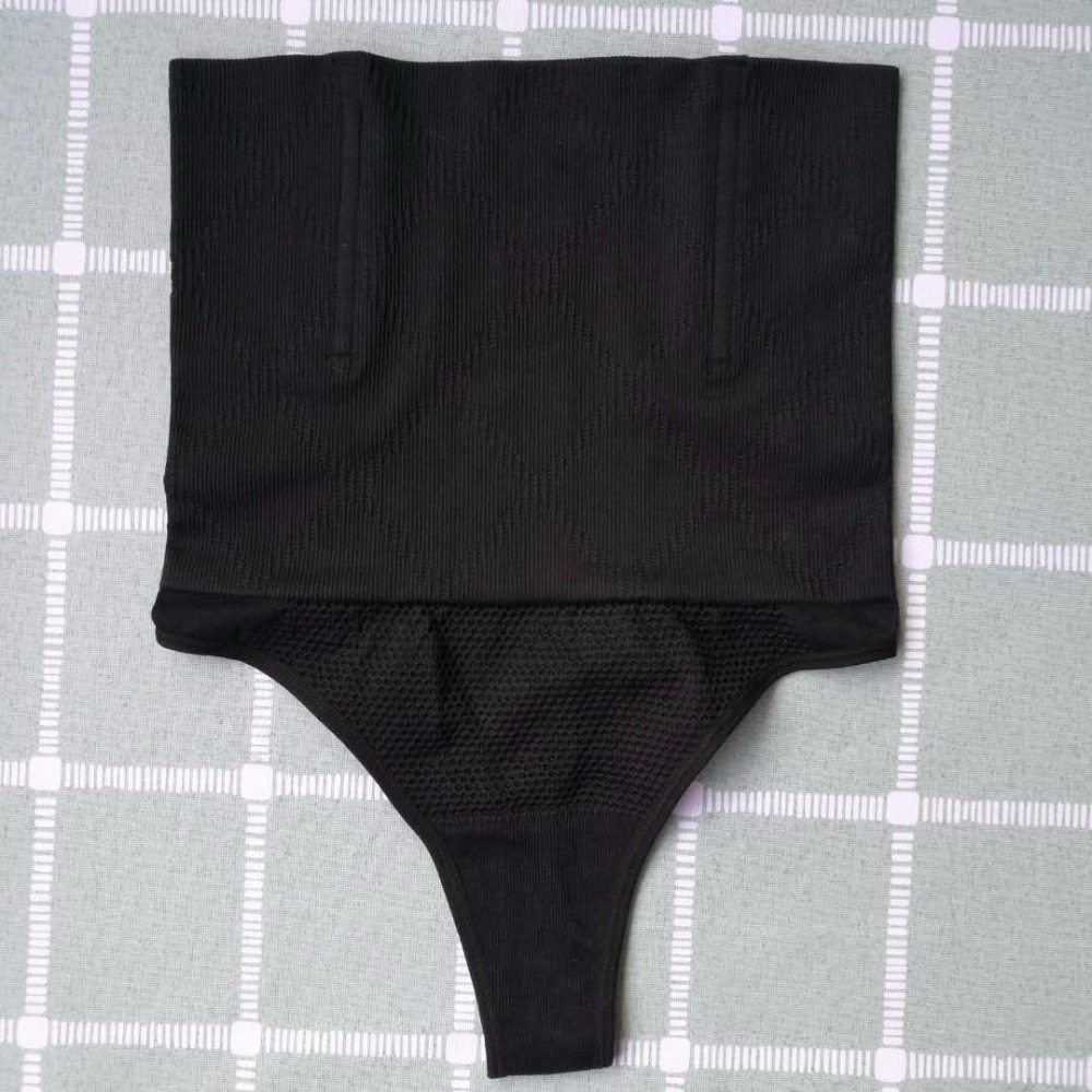 control panties (7)