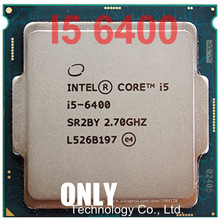 Intel Intel Xeon E5 2689 LGA 2011 2.6GHz 8 Core 16 Threads CPU Processor E5-2689