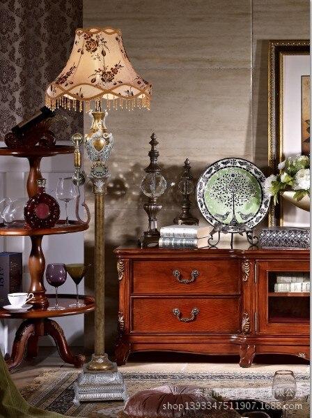 Hersteller verkauf Europäischen antique retro antiken schlafzimmer ...