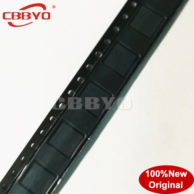 5pcs 100% 새로운 BQ40Z50RSMR BQ40Z50 BQ40250 QFN32