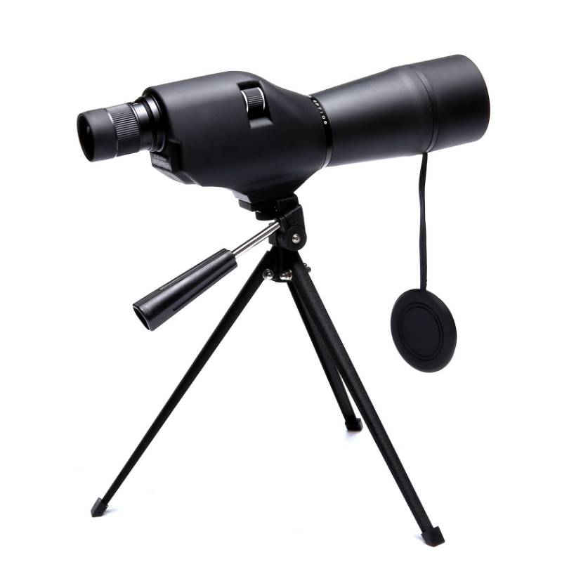 HD  Waterproof  Monoscope Telescope Birdwatch Outdoor Viewing BAK7 Lens 20-60x60 Optical Instruments Spotting ScopeHD  Waterproof  Monoscope Telescope Birdwatch Outdoor Viewing BAK7 Lens 20-60x60 Optical Instruments Spotting Scope