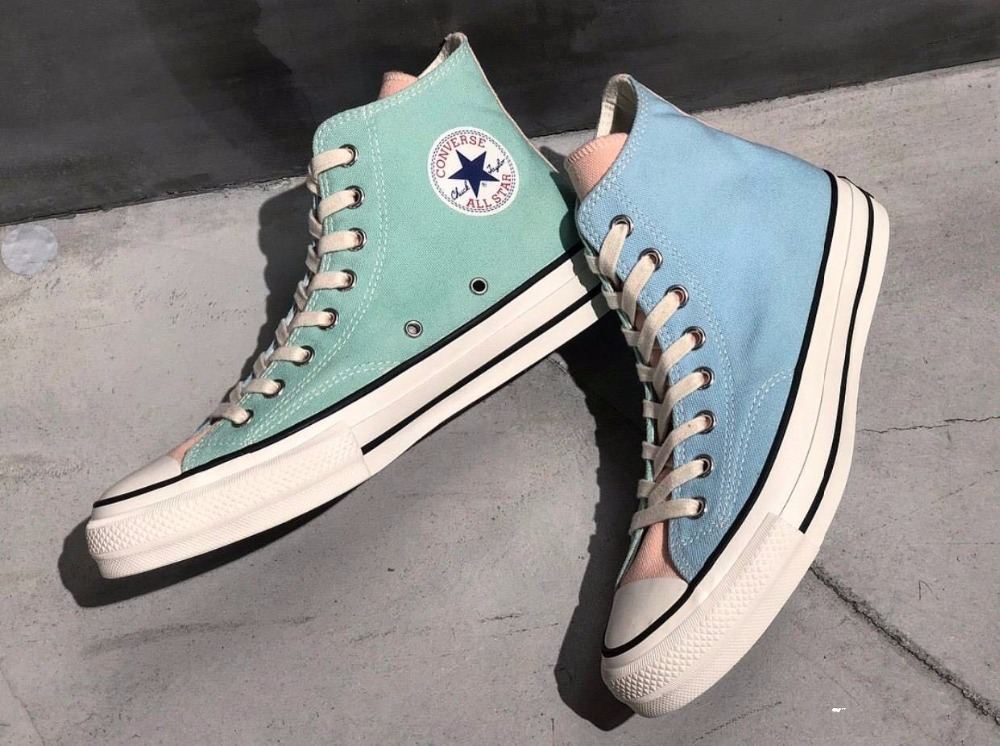 2018Original new 2018 CONVERSE ALL STAR Men and women classic sneakers Skateboarding Shoes szie:36-44 new converse chuck taylor all star ii low men women s sneakers canvas shoes classic pure color skateboarding shoes 150149c