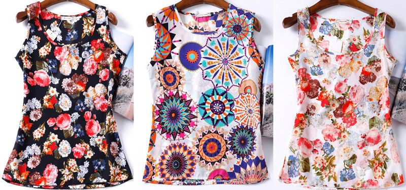 women shirt tops (2)_