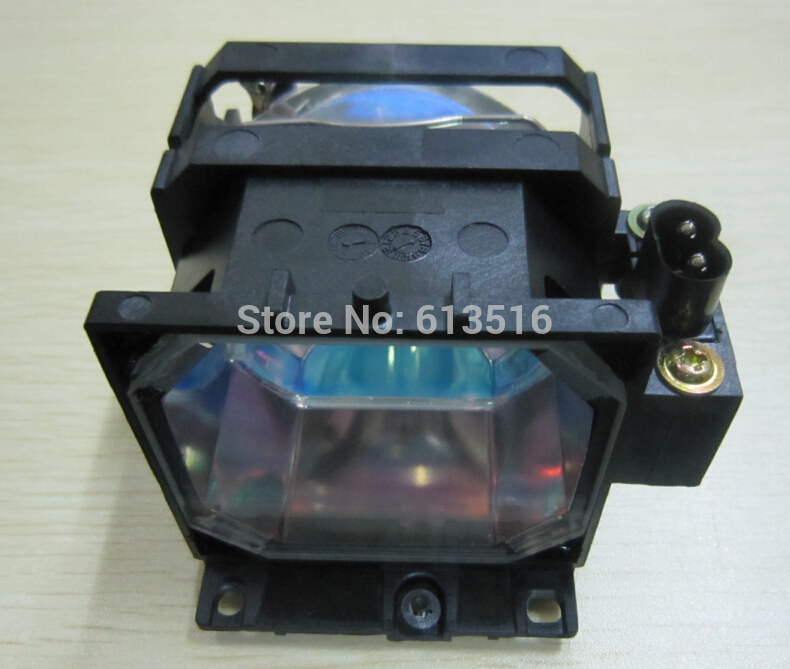 Universal LMP-H150 100% NEW BARE LAMP WITH HOUSING For SONY VPL HS2 VPL HS3 Projector 180Day warranty brand new replacement lamp with housing lmp c162 for sony vpl es3 vpl ex3 vpl cs20 vpl cs21 vpl cx20