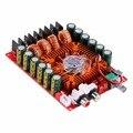 TDA7498E 160 Вт + 160 Вт Высокой Мощности Двухканальный Аудио Усилитель Мощности Совета Модуль
