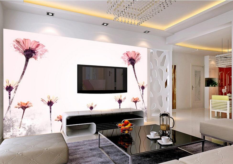 wohnzimmer rosa braun kaufen gro handel fantasie rosa aus