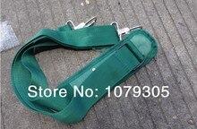 High Quality Safety Grass Cutter Hardness Brush Cutter Belt double hook one shoulder Cheap Garden Tools