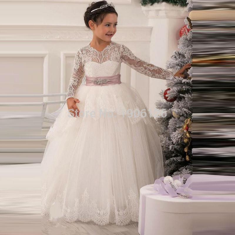 communion robes promotion shop for promotional communion. Black Bedroom Furniture Sets. Home Design Ideas