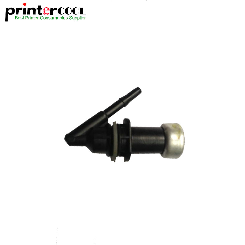 einkshop Ink Nozzle Fix For <font><b>HP</b></font> 500 For Designjet <font><b>510</b></font> 800 500PLUS 500PS Plotter <font><b>Printhead</b></font> INK TUBES C7769-60381 C7770-60286 image