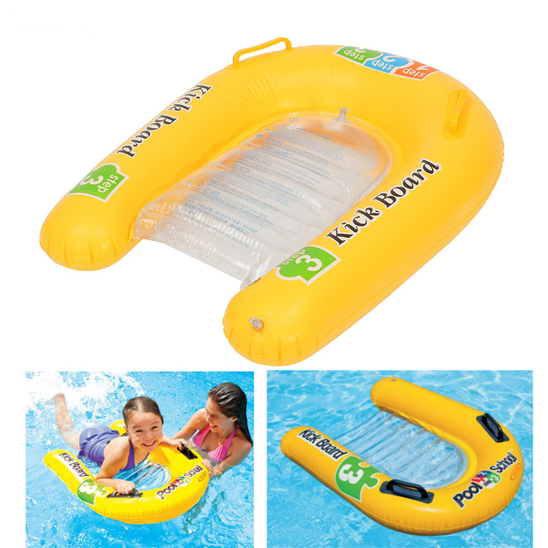 New baby safety swim float baby accessories pool - Intex swimming pool accessories south africa ...