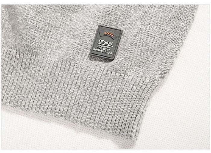 men sweater (10)