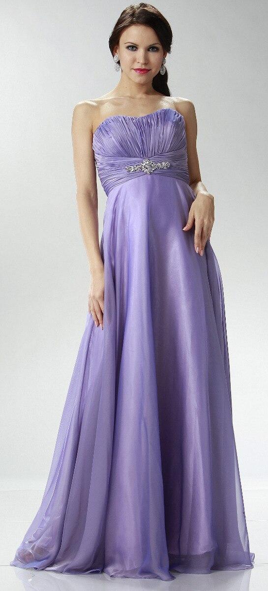 Bonito Vestidos De Dama Asequibles Colección de Imágenes - Vestido ...