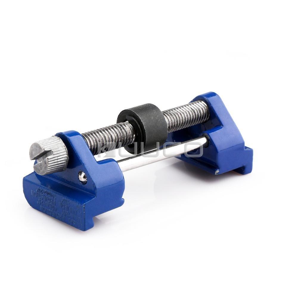 Металлический инструмент оттачивая руководство фиксированный угол держатель отточить для заточки дерево Рыхлители/станок/blade/квартира Ры...
