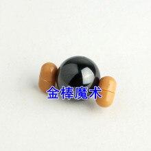 1PIC ball Magic ball&beans Mental Power Ball,magic trick,stage, close-up,illusions, ball magic,Accessories,mentalism