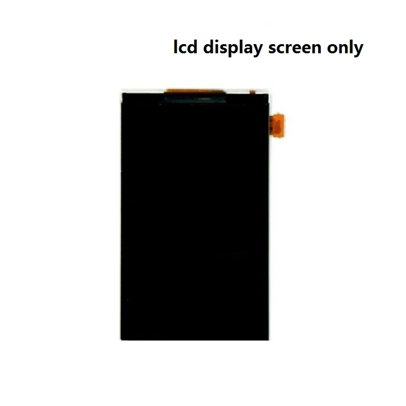 Image 4 - Touch Screen Digitizer Sensor LCD Display Screen For Samsung Galaxy Core 2 SM G355H/DS G355H G355F-in Mobile Phone LCD Screens from Cellphones & Telecommunications