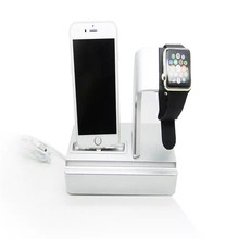 2016 Apple's mobile phone watches stent cradle bracket for apple watch