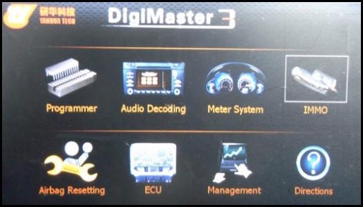 digimaster-iii-original-odometer-correction-tools-update-online-pic-1