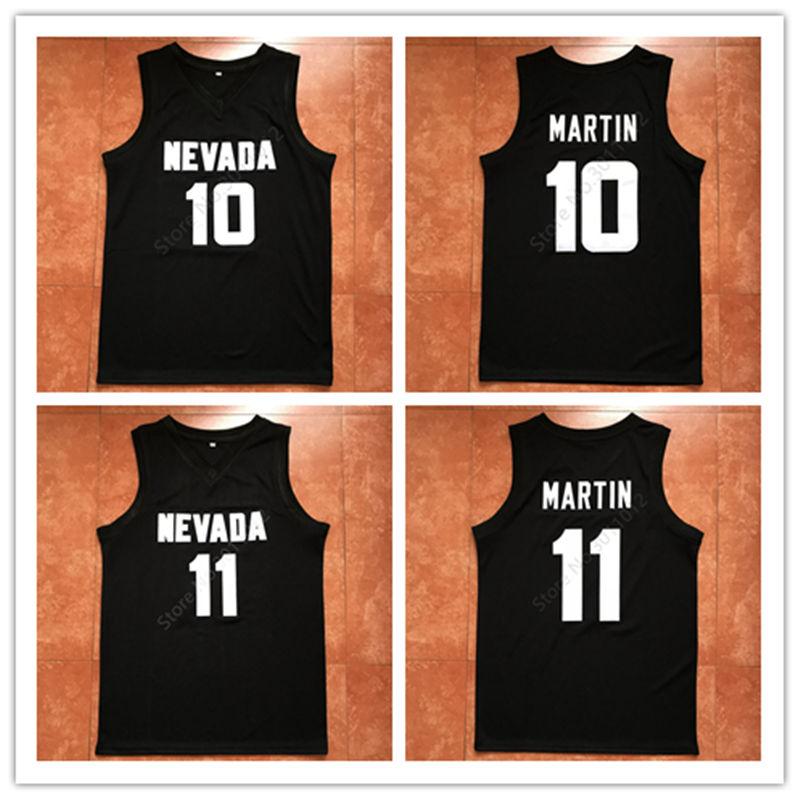 Image result for nevada basketball black uniforms