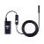 Wi-fi 8mm 3.5 m endoscópio endoscópio inspeção à prova d' água hd câmera cobra endoscópio ios iphone endoskop telefones android windows mac