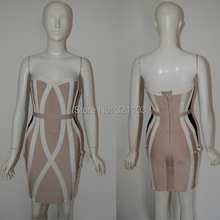 Wholesale Cheap Top High Quality Bandage Fabric for Dress