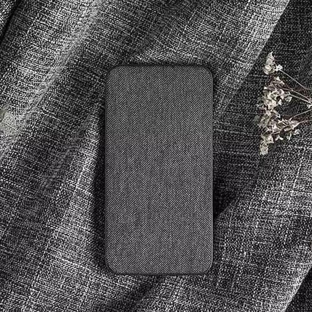 Power Cloth ZMI for