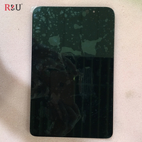 R U High Quality LCD Screen Display With Touch Screen Panel Digitizer Assembly Replacement For Acer