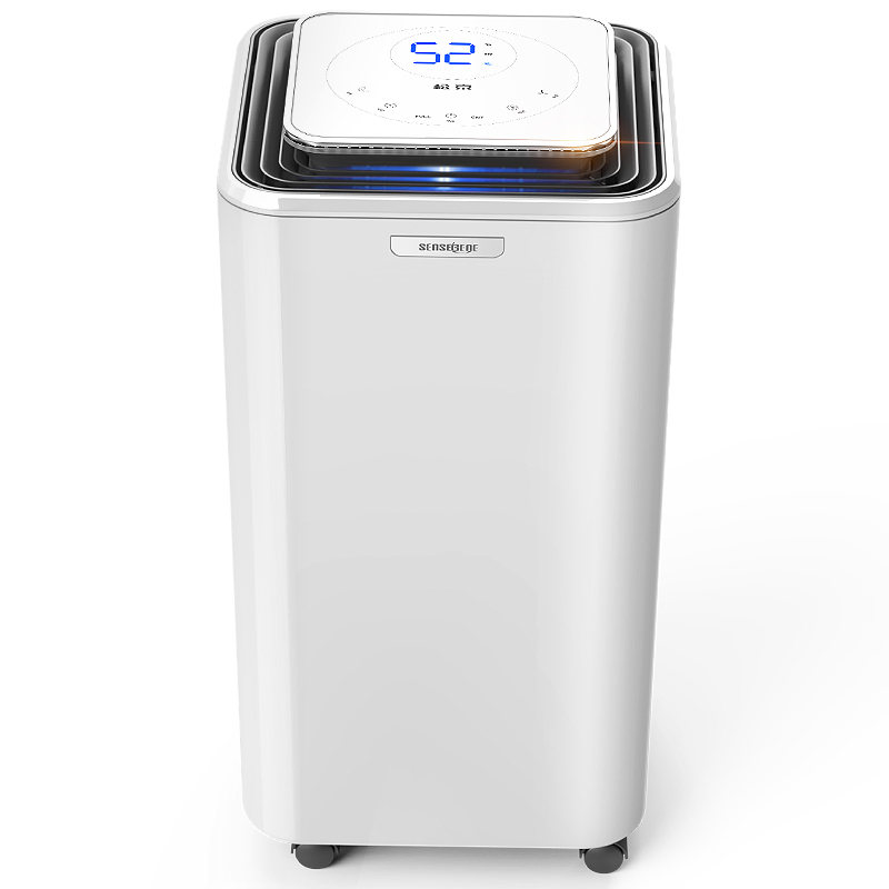 humidifier for basement pump kit dehumidifier household dehumidifiers air humidifier bedroom basement industrial high power dry mini