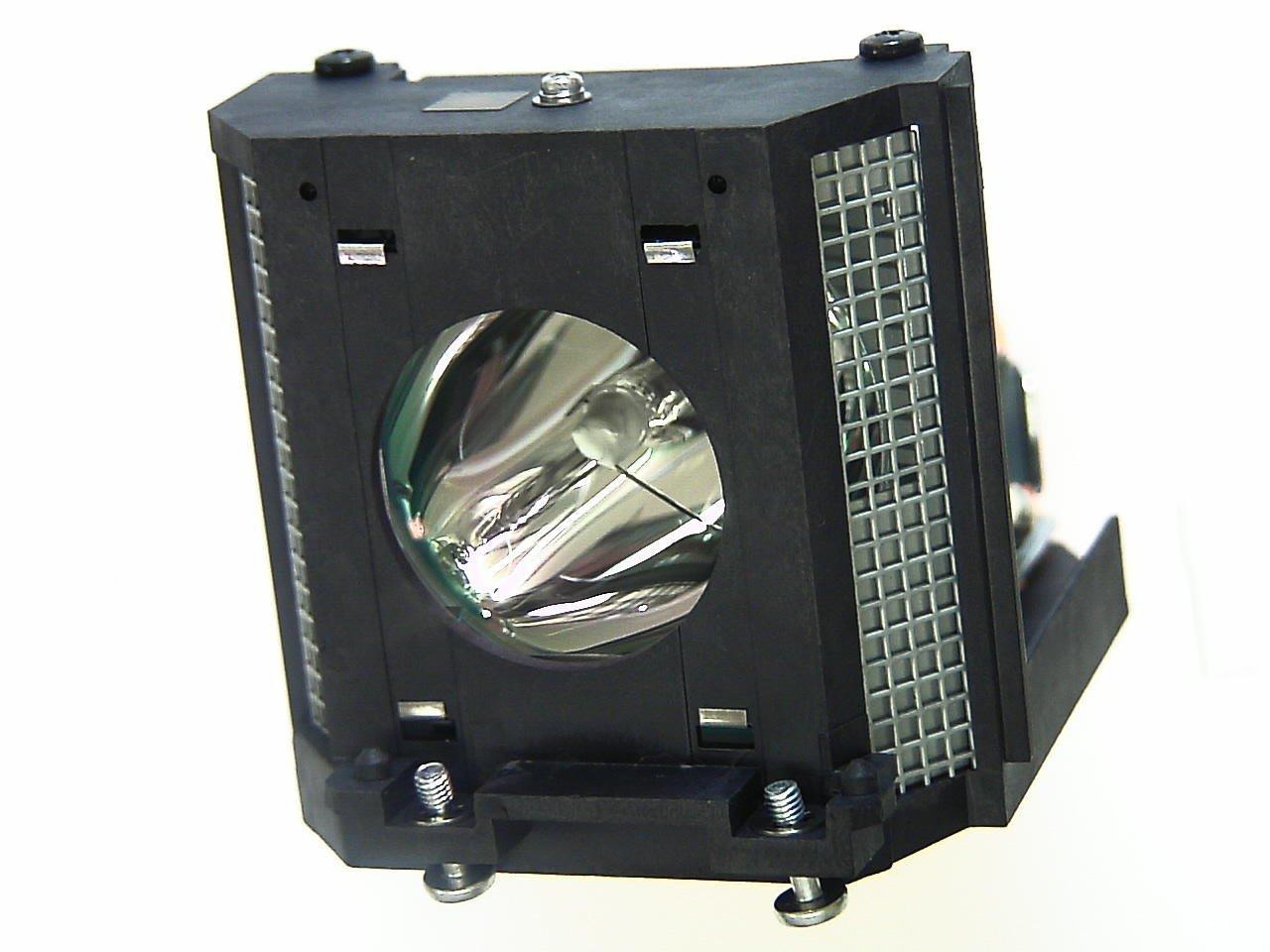 все цены на AN-Z90LP ANZ90LP BQC-XVZ90/1 for SHARP DT-200 XV-Z90 XV-Z90E XV-Z90U XV-Z91 XV-Z91E XV-Z91U Projector Bulb Lamp with housing онлайн
