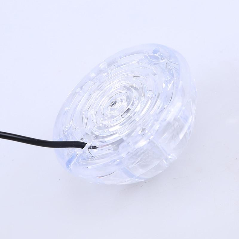 1 Stks LED Onder Auto Chassis Underglow Verlichting Groen/Blauw/Rood ...
