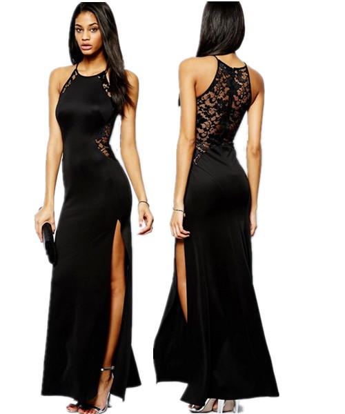 Compare Prices on Elegant Night Dresses- Online Shopping/Buy Low ...