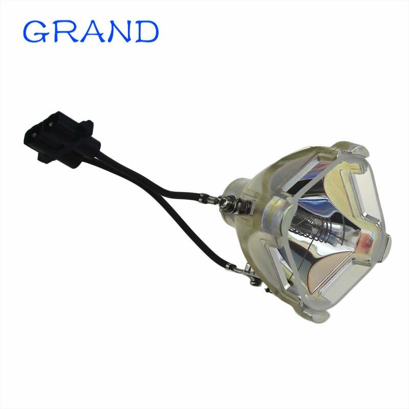 Compatible Projector Lamp POA-LMP55 For PLC-SU55 PLC-XE20 PLC-XL20 PLC-XU25 PLC-XU47 /XU48 PLC-XU50 PLC-XU51 /XU58 HAPPY BATE