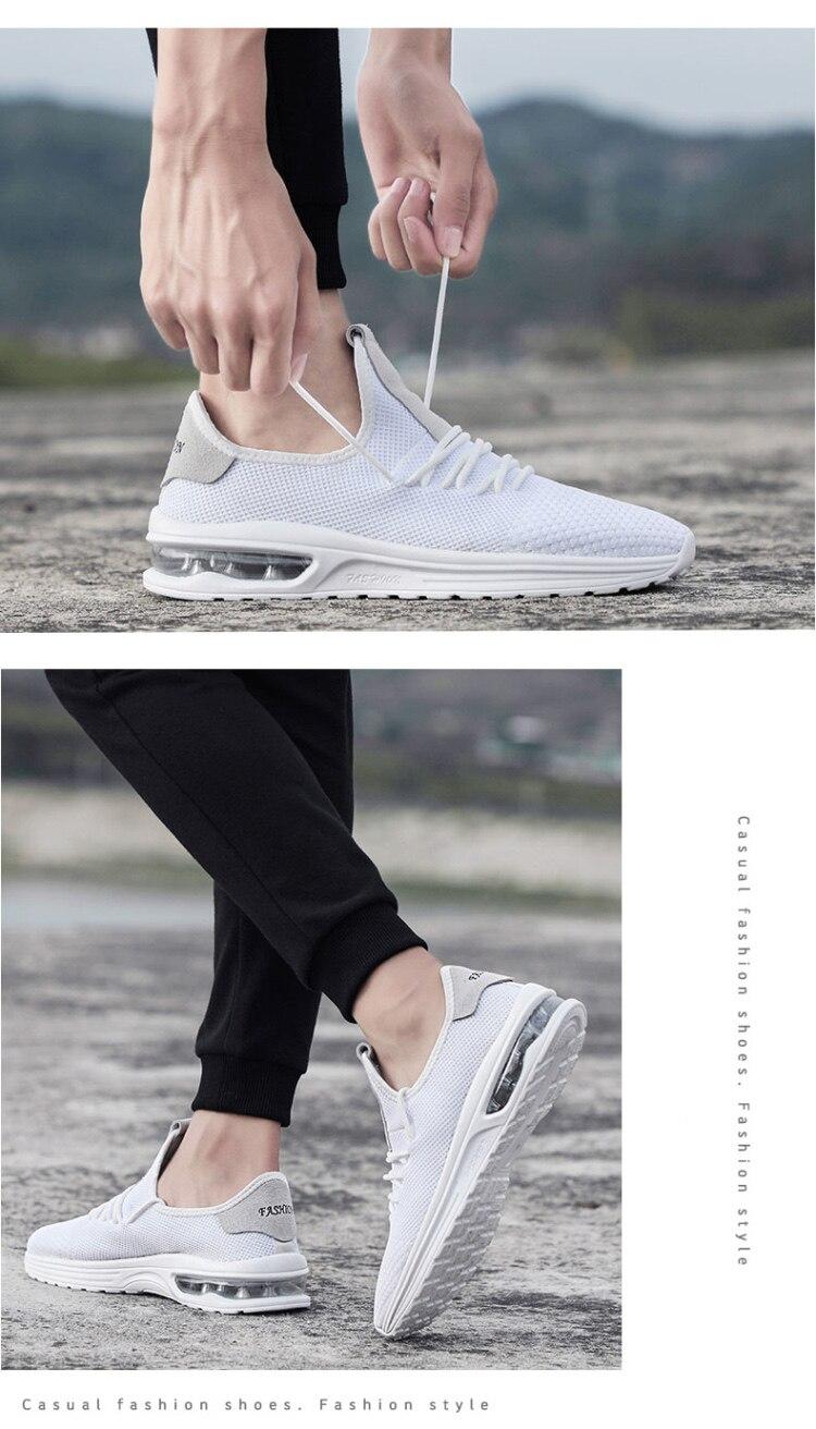 men casual shoes (17)