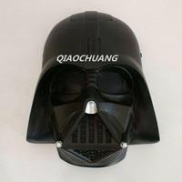 Star Wars Mask Helmet Halloween Cosplay Darth Vader Horror Helmet Halloween Props Role Play Cosplay Mask Halloween Mask W170