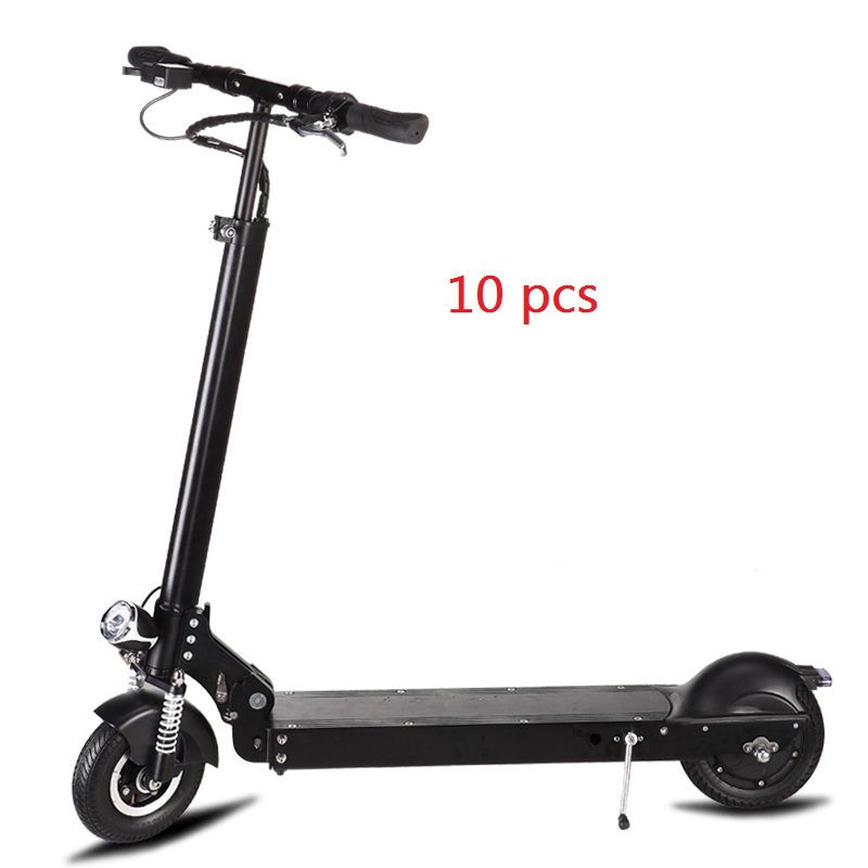36v 18 8a s5 powerful two wheel mini folding electric scooter lithium e bike in electric. Black Bedroom Furniture Sets. Home Design Ideas